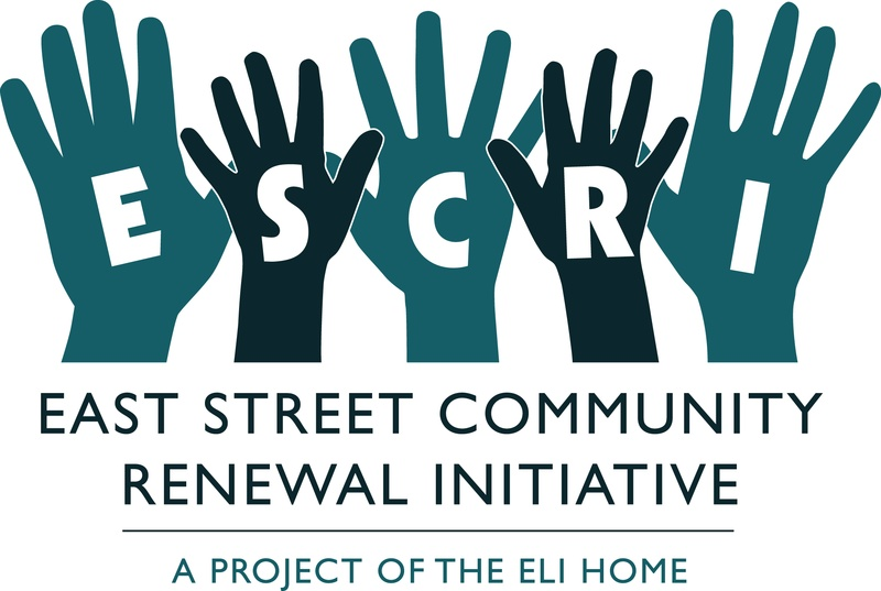 East Street Community Renewal Initiative (ESCRI), 1175 N. East Street, Anaheim, CA, 92805